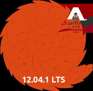 Photo of شرح بالصور:تثبيت نظام تشغيل أوبنتو باحتراف install Ubuntu