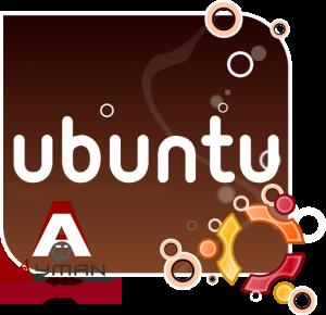 "Photo of نظام تشغيل ""أوبنتو Ubuntu ""- ماهو؟"