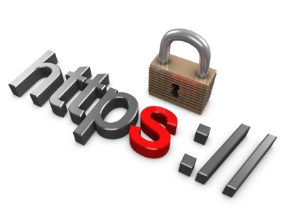 Photo of بروتوكول نقل النص التشعبي الآمن Hypertext Transfer Protocol Secure -HTTPS