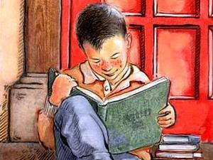 ds_child-read