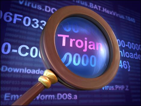 Photo of الفرق بين الـ Worm, Trojan, Virus, و Rootkit
