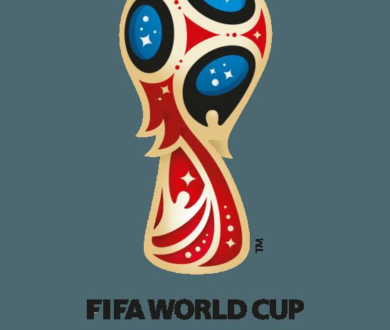 شاهد نهائي كأس العالم – القناة المفتوحة Bein Sport