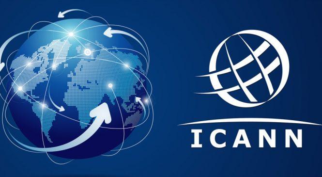 حقيقة انقطاع الإنترنت دولياً 48 ساعة