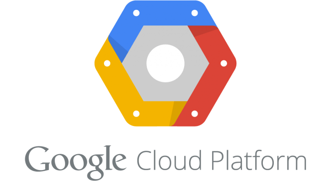 تعلم استخدام Google Cloud واستفد 300$ دولار