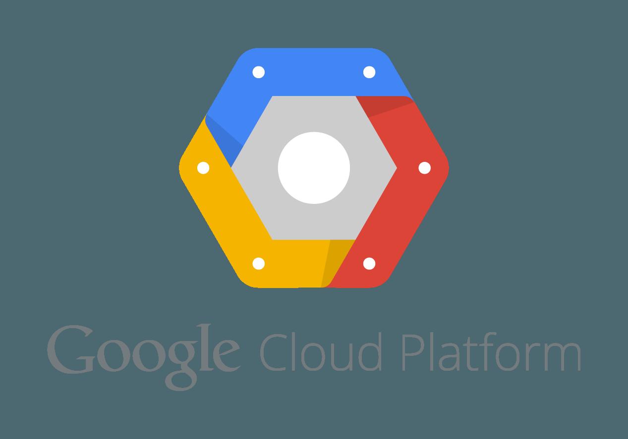 Photo of تعلم استخدام Google Cloud واستفد 300$ دولار