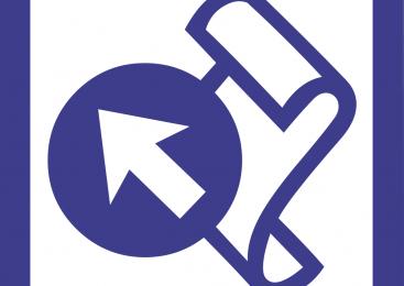 برنامج فرونت بيج FrontPage 2003