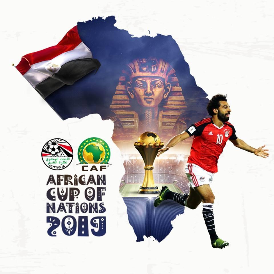 Photo of حفل افتتاح كأس الأمم الأفريقية 2019