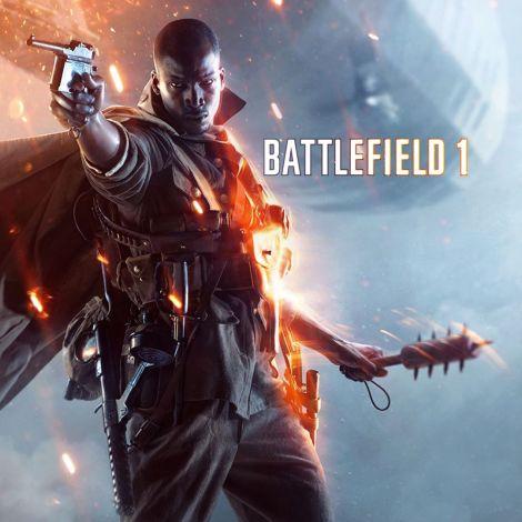 Photo of لعبة Battlefield 1 مراجعة وتحميل برابط واحد سريع