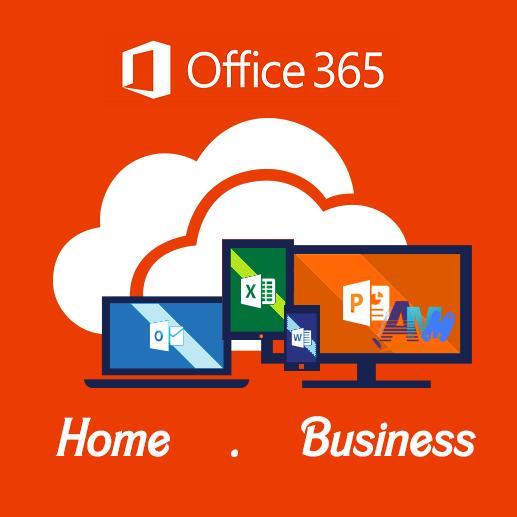 Photo of أوفيس Office-365 ومزايا أقوى لنجاحك الحياتي