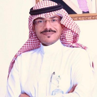 Photo of تعليق الدراسة في المملكة العربية السعودية