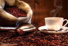 Photo of استخدامات للقهوة مجهولة للكثيرين لم تكن تعلمها من قبل !